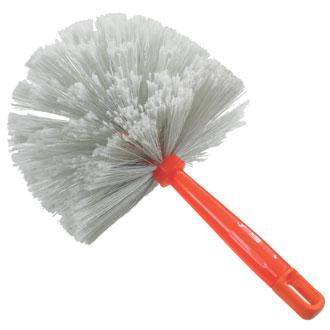 Cobweb Duster