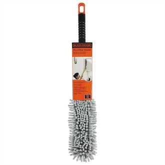 Flex Microfiber Duster
