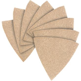 120G-Versapak® Sandpaper