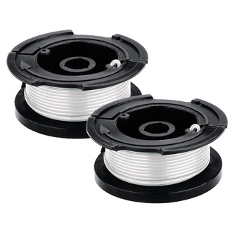 2 Pack Autofeed Replacement Spools