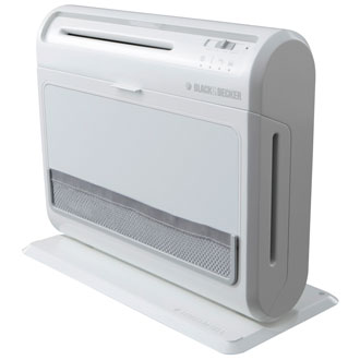 Wall-Mount Paper Shredder & Messaging Center