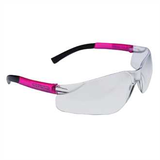 BD260 Women/Youth Lightweight Frameless