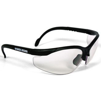 BD275 Women/Youth Adjustable Temples