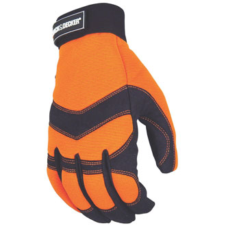 Performance Glove