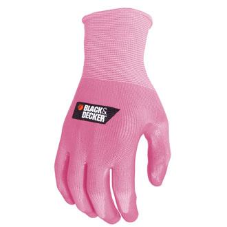 Ladies Tactile Wet/Dry Grip