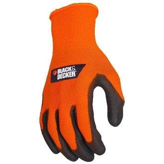 PU Dip Glove