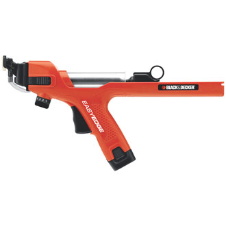 EasyEdge Powered Paint Edger