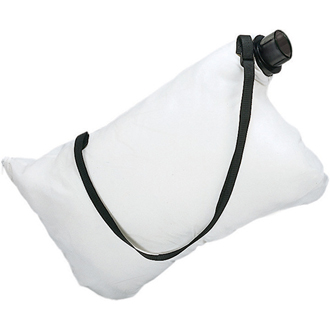 Replacement Collection Bag for Blower/Vacuums