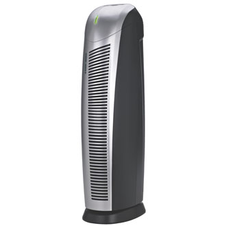 HEPAFresh Air Cleaner XL