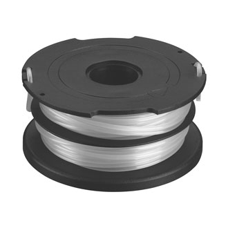 Dual Line AFS Replacement spool .065