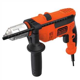 6.0 Amp 1/2 Hammer Drill