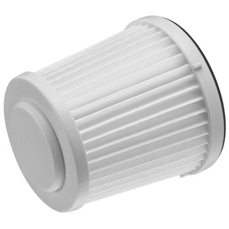 Replacement Filter for FHV1200 Flex Vac