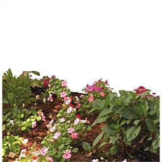 18V Cordless Garden Cultivator