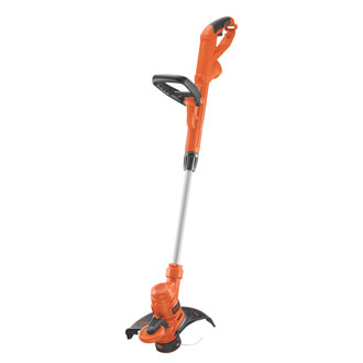 14 6.5 Amp String Trimmer and Edger