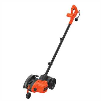2-In-1 Landscape Edger