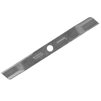 18 Replacement Mower Blade