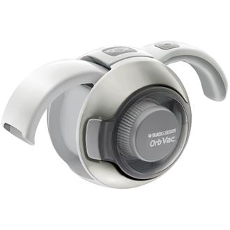 Orb Vac (Grey)