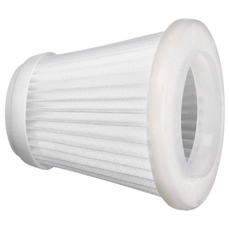 Replacement Filter for PHV1800