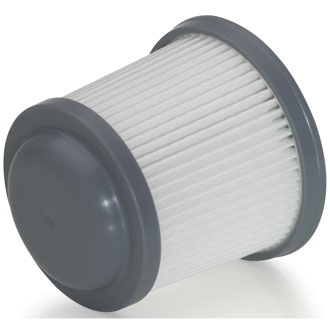 Replacement Filter for Pivot and Flex Vacs