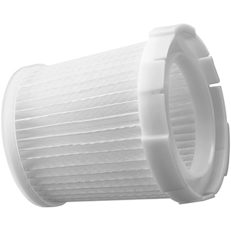 Replacement Filter for PSV1800