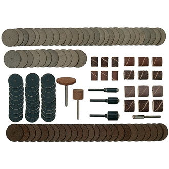 Woodworking Set