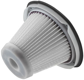 Replacement Filter for Models BDH2000SL, BDH1800S