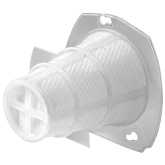 DustBuster® Replacement Filter for Model # CHV9608