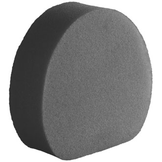Replacement Wet/Dry Filter for CHV7202