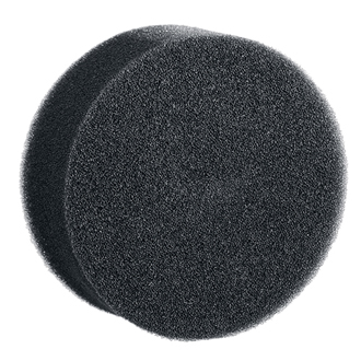Replacement Wet/Dry filter for CWV9610, CWV9610D