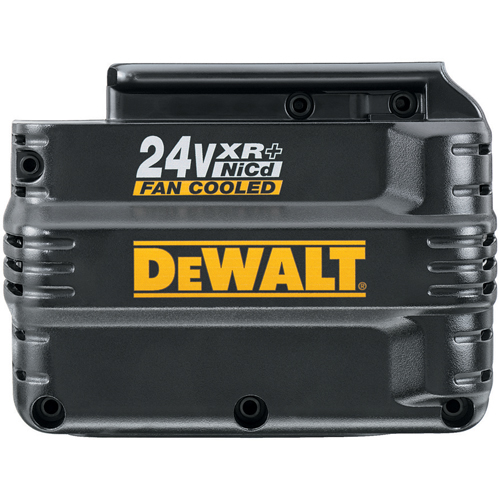 DW0242