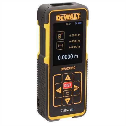 DW03050