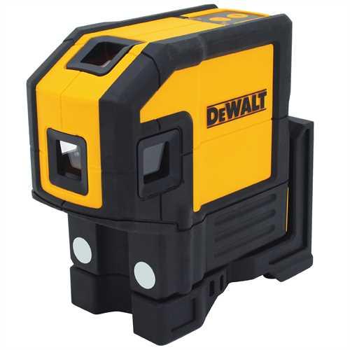 DW0851
