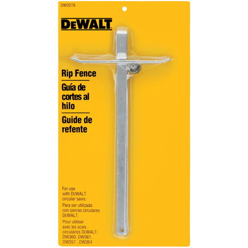 Rip Guide For Circular Saw Circular Saw Rip Fence