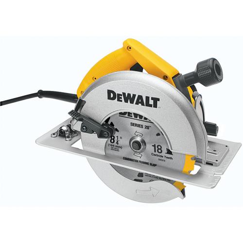 DW384