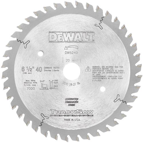 DW5240