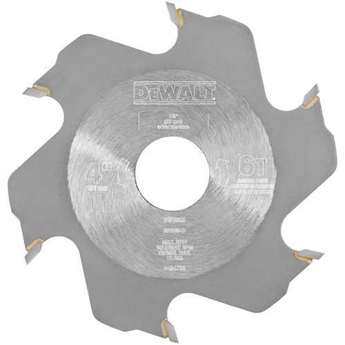 DW6805