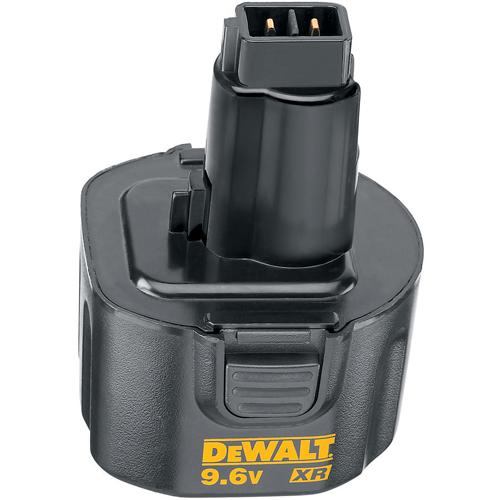 DW9061