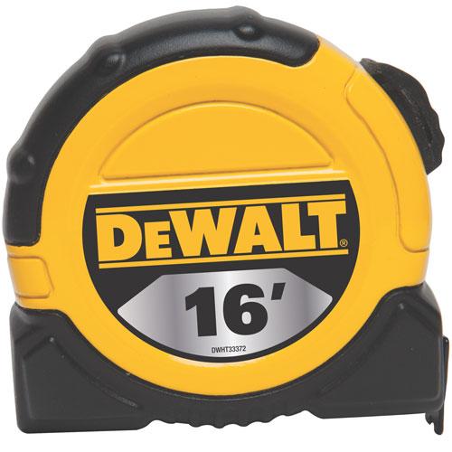 DWHT33372L