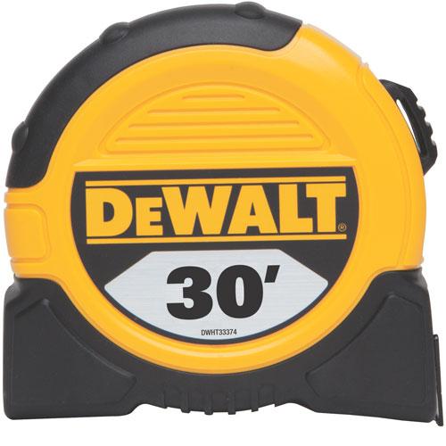 DWHT33374L