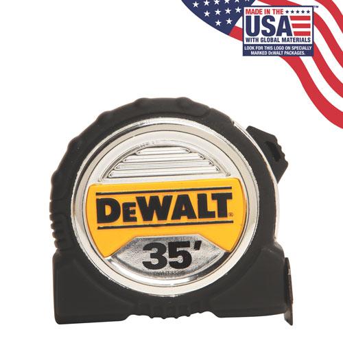 DWHT33387L