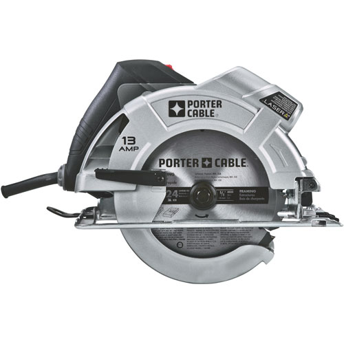 Porter cable product details for 13 amp 7 14 laser circular saw porter cable product details for 13 amp 7 14 laser circular saw model pc13csl keyboard keysfo