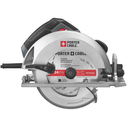 Porter cable product details for 15 amp 7 14 heavy duty circular porter cable product details for 15 amp 7 14 heavy duty circular saw model pc15tcsmk keyboard keysfo Gallery