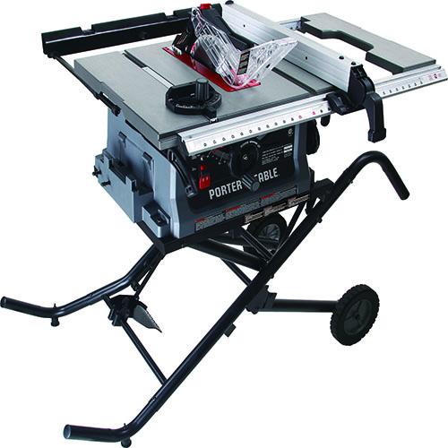 Porter cable product details for 10 jobsite table saw model porter cable product details for 10 jobsite table saw model pcb222ts keyboard keysfo Gallery