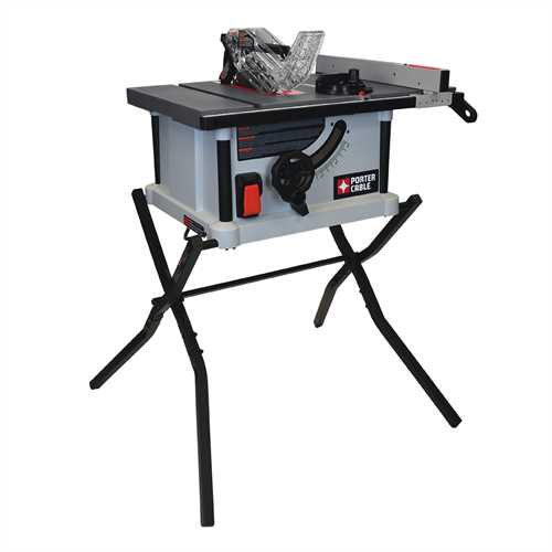 Porter cable product details for 10 portable table saw model porter cable product details for 10 portable table saw model pcx362010 keyboard keysfo Image collections