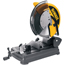 Multi-Cutter Saws