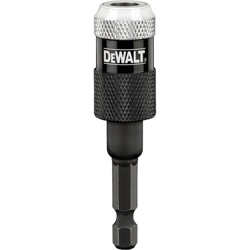 DWA2500