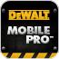 Mobile Pro App