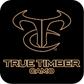 True Timber