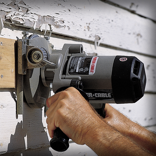 porter cable product details for power paint remover model 7403. Black Bedroom Furniture Sets. Home Design Ideas