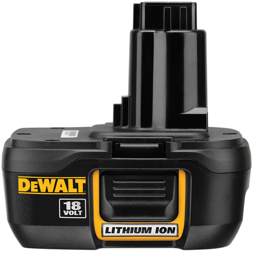 3032431 as well 231505543982 likewise 3977521 as well Dewalt Dck276p2  bi Drill And Impact Driver Xr 18v Brushless Kit 2 X 5 likewise 141140663601. on de walt 18 volt cordless drill